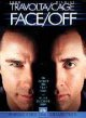 Face/off [DVD]