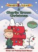 A Charlie Brown Christmas [DVD]