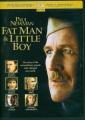 Fat Man and Little Boy [DVD]
