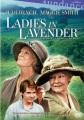 Ladies in lavender [DVD]
