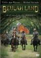 Beulah land [DVD]