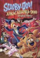 Scooby-Doo!. Abracadabra-Doo : original movie / [DVD]