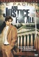 --And justice for all [DVD]