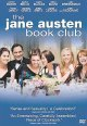 The Jane Austen Book Club [DVD]