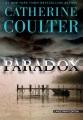 Paradox / [Large Print Edition]