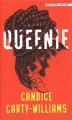 Queenie / [Large Print Edition]