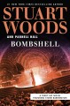 Bombshell [Large Print Edition]
