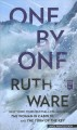 One by one [Large Print Edition]