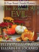 The root of all evil : a Hope Street Church mystery [Audiobook]