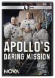 Apollo's Daring Mission [DVD].