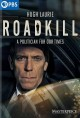 Roadkill [DVD]