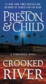 Crooked river / [Large Print Edition]