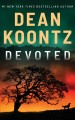 Devoted [Audiobook]