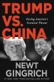 Trump vs China : facing America