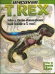 Uncover a T. rex