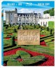 Best of Europe. Beautiful France [Blu-ray]