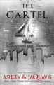 The cartel. 4, Diamonds are forever
