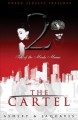 The cartel. 2, Tale of the murda mamas