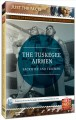 The Tuskegee Airmen [DVD] : sacrifice and triumph.