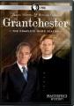 Grantchester. Season 3 [DVD]