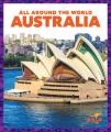 Australia : all around the world