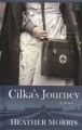 Cilka's journey / [Large Print Edition]