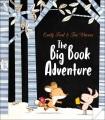 The big book adventure