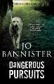 Dangerous Pursuits [Large Print Edition]