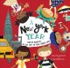 A New York year : twelve months in the life of New York