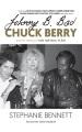 Johnny B. Bad : Chuck Berry : the making of Hail! hail! rock