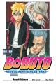 Boruto : Naruto next generations. Volume 6