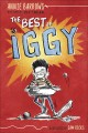 The best of Iggy
