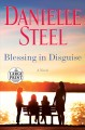 Blessing in disguise [Large Print Edition]