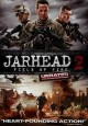 Jarhead 2 [DVD] : field of fire