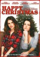Happy Christmas [DVD]