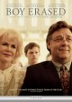 Boy erased / [DVD]