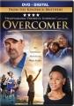 Overcomer [DVD]