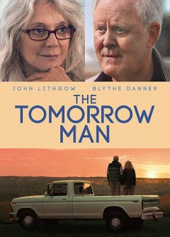 The-tomorrow-man