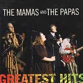 Cover of Greatest Hits