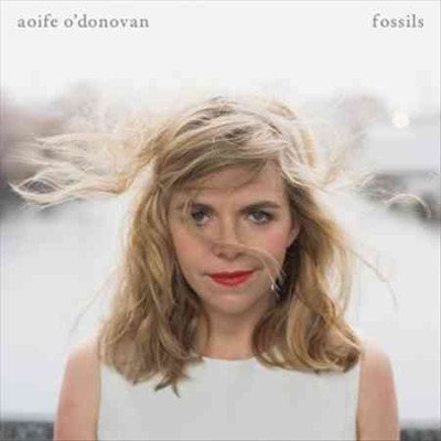 Cover of Fossils