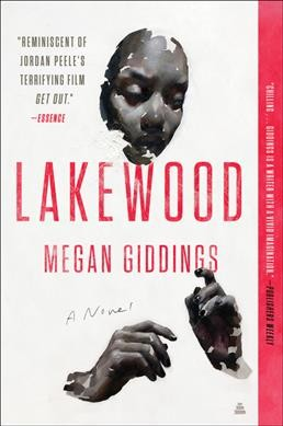Cover of Lakewood