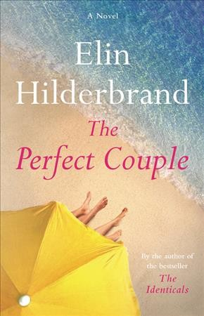 Cover of The Perfect Couple