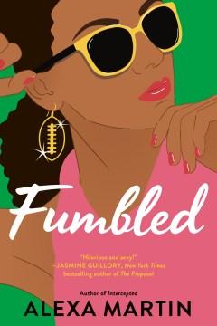 Fumbled