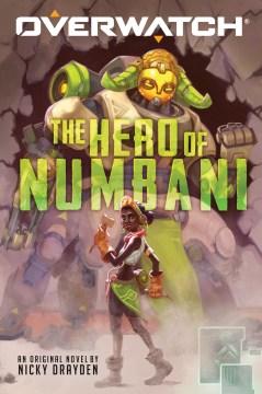 The Hero of Numbani