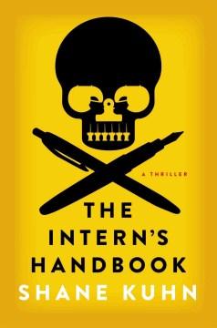 The Intern's Handbook