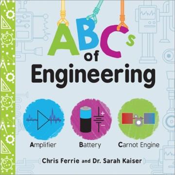 ABCs of Engineering
