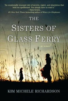 The Sisters of Glass Ferry
