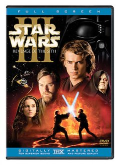 Star wars. [videorecording] by Lucasfilm Ltd. ; produced by Rick McCallum ; written by George Lucas ; directed by George Lucas.