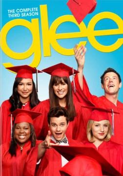Glee, Season 3