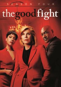 The Good Fight, Season 4